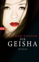 https://legimus.blogspot.de/2017/07/rezension-die-geisha-arthur-golden.html