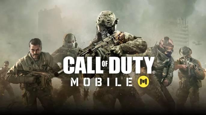Call of Duty Mobile: Torne-se Um Alvo Difícil Com Essas Dicas - (2020)