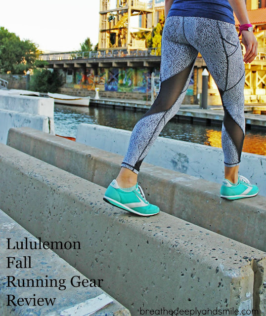 lululemon-fall-run-gear-photo4-review