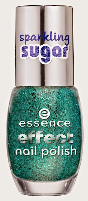 special effect essence - sparkling sugar