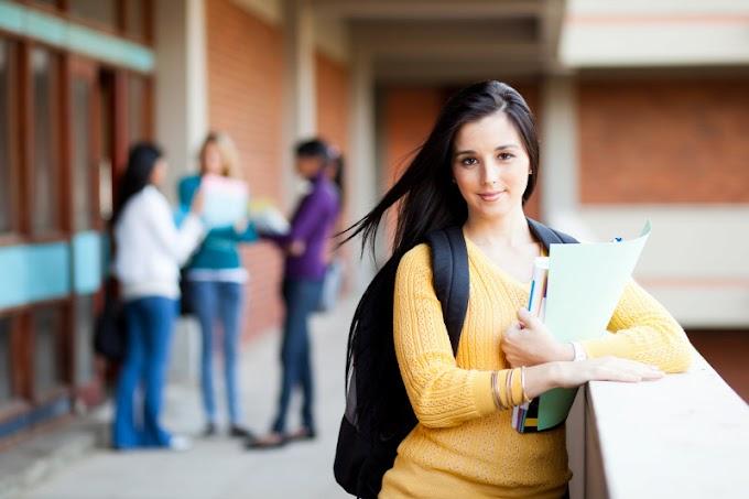 Keddig lehet igényelni a diákhitelt az októberi folyósításhoz