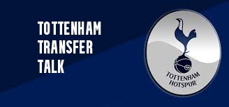 More Tottenham Transfer Talk