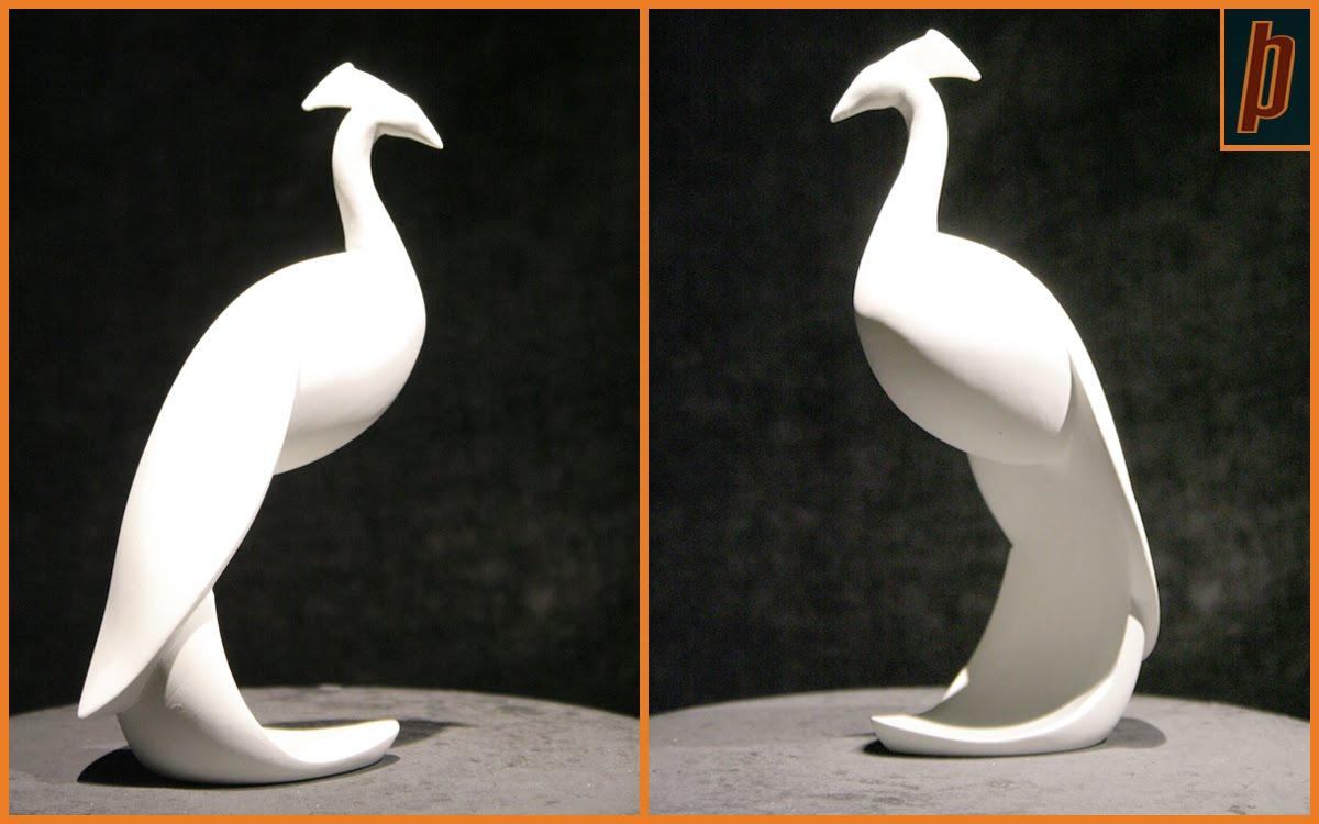 Thea Amp Nazrin The Gourmet Sculptors