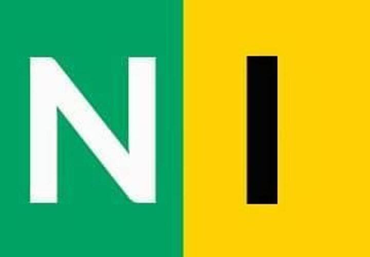 Nigeria Info Radio
