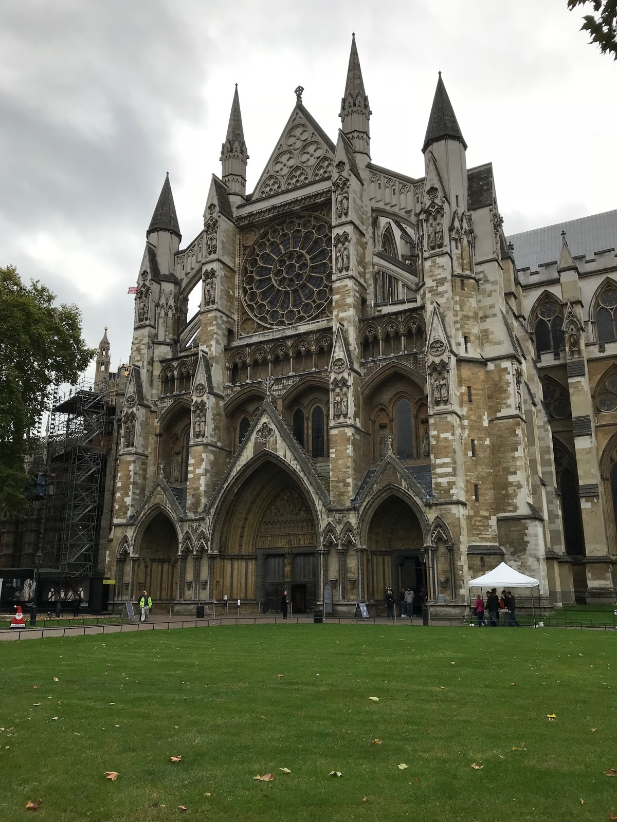 history of westminster ma essay Ma in english language and literature, at university of westminster - faculty of social sciences and humanities in ,   such as history, the visual image, gender .