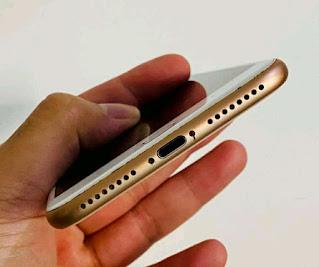 cara-membedakan-iphone-asli-dan-palsu-3