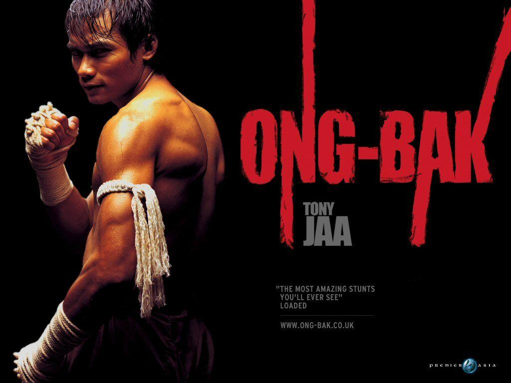 ONGBAK (2003) MOVIE TAMIL DUBBED HD