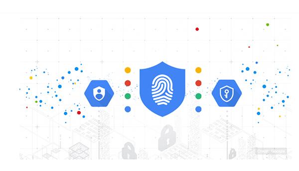 تقول Google إنها تحظر 18 مليون رسالة بريد إلكتروني تحمل برمجيات خبيثة التي تستغيل أزمة أنتشار كورونا