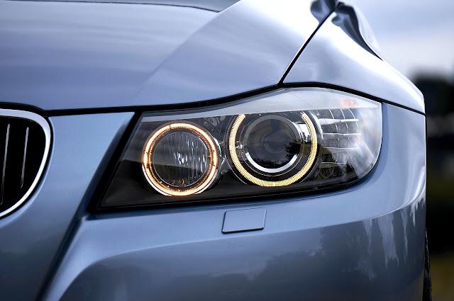 lampu-HID-mobil-terbaik
