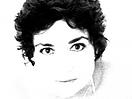 http://rochanatural.wixsite.com/danielarocha