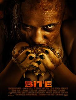 Bite (2015) [Vose]