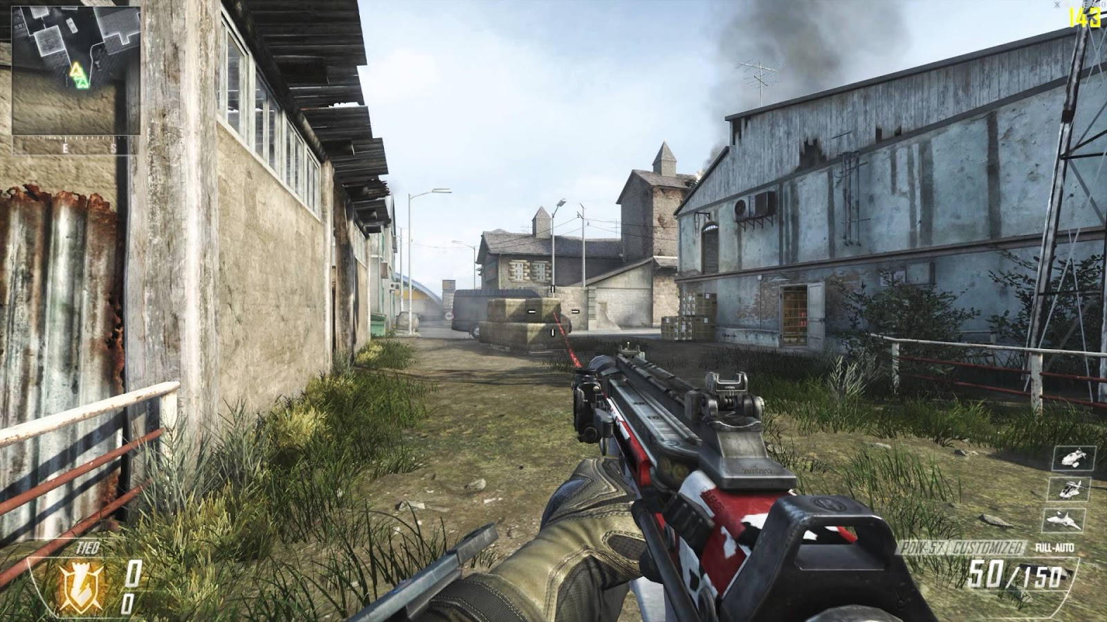 call of duty black ops 2 exe file download