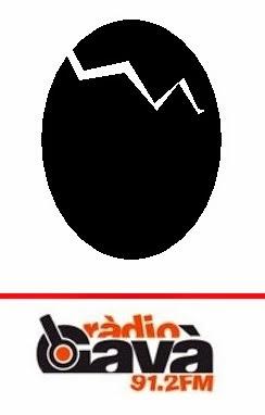http://www.ivoox.com/gava-cultural-marato-jocs-taula-audios-mp3_rf_4193308_1.html