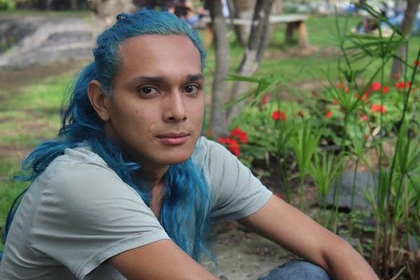 Jóvenes refugiados en Pichincha, Ecuador: Reforzando el acceso a educación universitaria