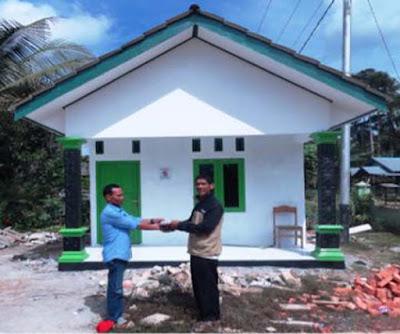 Indocement Gelar Berbagai Program CSR