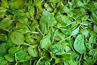 spinach-www.healthnote25.com