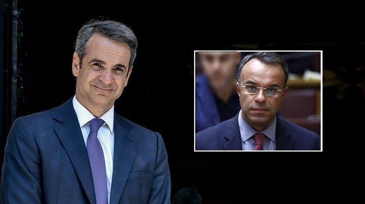 Πρόβα τζενεράλε εν όψει Eurogroup με άρωμα ΔΝΤ και ιδιωτικοποιήσεων