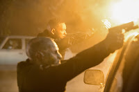Will Smith and Joel Edgerton in Bright (2017) (11)