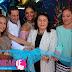 Abre en Tepic Centro de Negocios Terramar Brands