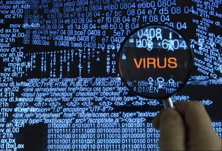 virus-komputer-dan-cara-menghapusnya