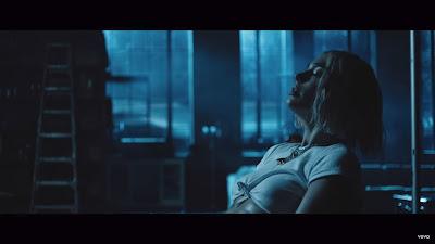 Silk City, Dua Lipa - Electricity (#Official #Music #Video) ft. Diplo, Mark Ronson