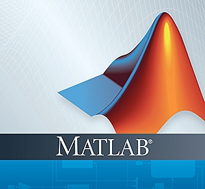 Video Capturing (MATLAB) with GUI
