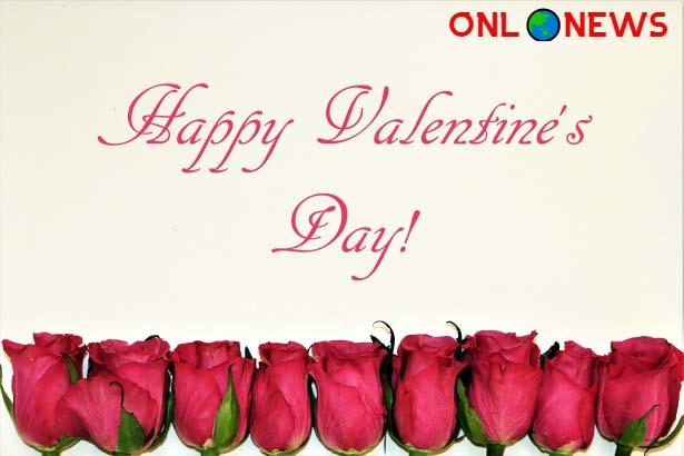 valentine day shayari,valentine day shayari for girlfriend,valentine day,love shayari,valentine day shayari video,valentine's day shayari,valentine day status,valentine day wishes,valentine day shayari for gf,valentine day shayari status,valentine day special shayari,valentine day shayari in hindi,valentine's day,romantic shayari,happy valentine day,valentine day status 2020,hindi shayari,Valentine Day Image for GF