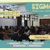 SIGMA HMPS Statistika Resmi Ditutup