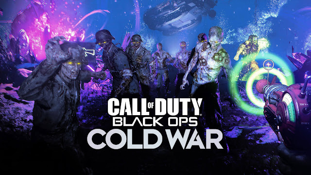 call of duty black ops cold war zombies mode gameplay reveal online multiplayer first-person shooter game reboot bo5 activision treyarch raven software pc playstation 4 ps4 playstation 5 ps5 xbox one xb1 xbox series x xsx