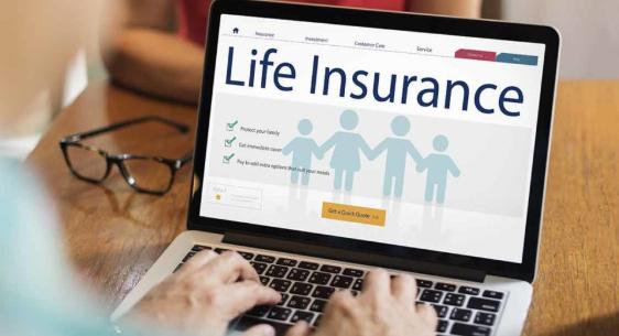 5 Keuntungan Memiliki Asuransi Sejak Dini