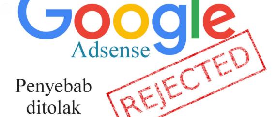 Daftar Adsense Full Approve 2020
