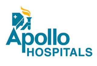 Apollo Hospitals Worldwide Locations