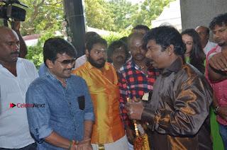 Agalya Tamil Movie Launch Stills  0053.jpg