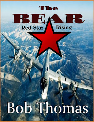 https://www.amazon.com/Bear-Robert-C-Thomas-ebook/dp/B00ZPM8QCW/