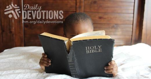 https://www.biblegateway.com/devotionals/un-dia-vez/2019/06/19