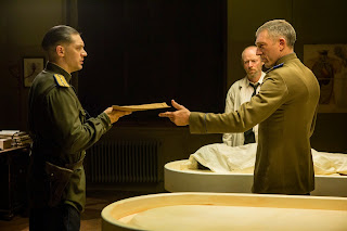 child 44-tom hardy-ned dennehy-vincent cassel
