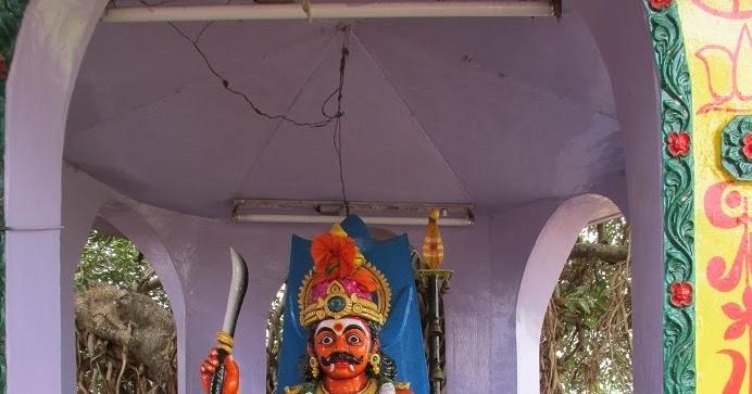 indiancolumbus.blogspot.com