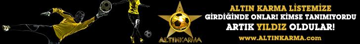 ALTIN KARMA Transfer Scout