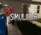 diy-simulator
