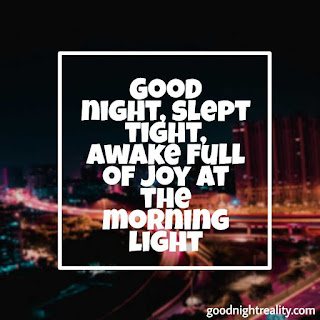 good night images with quotes to download
