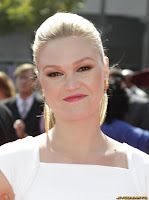 Julia Stiles Primetime Creative Arts Emmy Awards Los Angeles