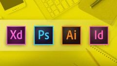 adobe-cc-masterclass-graphic-design-photoshop-illustrator-xd-indesign