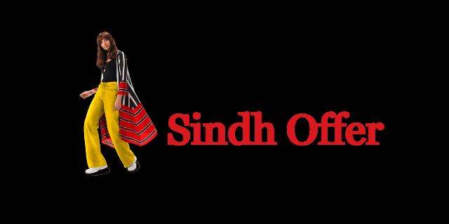Sindh Super night offer