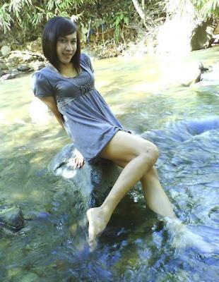 Image Result For Abg Ngentot Di Sungai