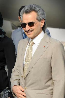 السعودية: استجواب 208 في تحقيق فساد وتبديد 100 مليار دولار