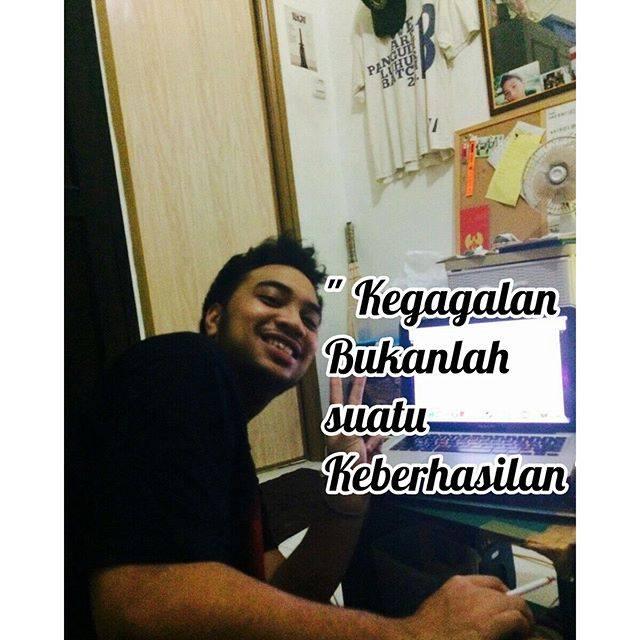 Herbalife Nutrition Ltd. (HLF)