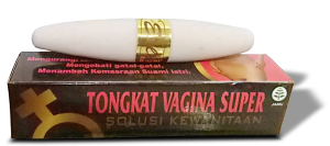 Image Tongkat perapat vagina herbal original
