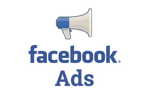 مراجعة بشرية اكثر لاعلانات فيس بوك قبل نشرها