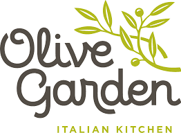 Olive Garden Coupons For Free Entrees October 2019