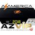 Azamerica Silver Nova Firmware V1.11-17/10/2018